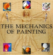 Mechanics graphic 01 WEBsm