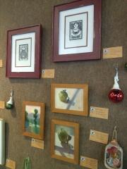gallery treasures 2