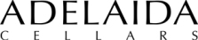 Adelaida Cellars logo