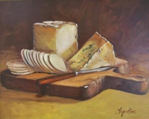 cheese pic 007b-Susan Jenkins