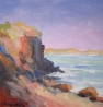 DianaBittleston_Cliff_oil