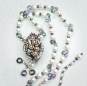 LindaJean_NestofPearls_jewelry