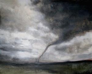Tornado- Marian Loomis