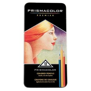 prisma pencil 12 set