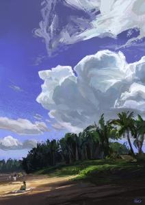 eolsen_landscape2