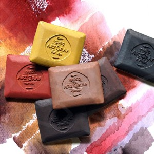 Earthcolors Disks