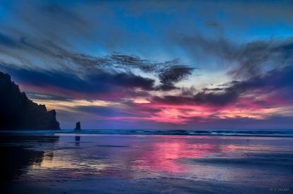 MB_Sunset