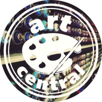insta profile image