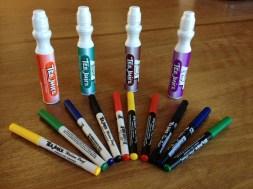 Tee Juice fabric_pens