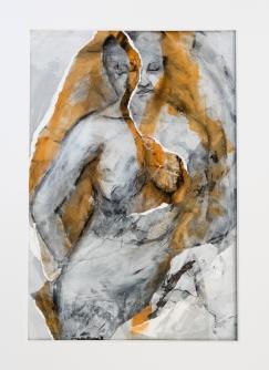 Kathy LOREN-1