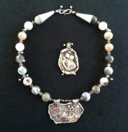 DalyWendy Jewelry