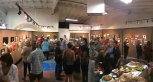 galleryshow1