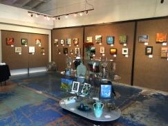Galleryshow4
