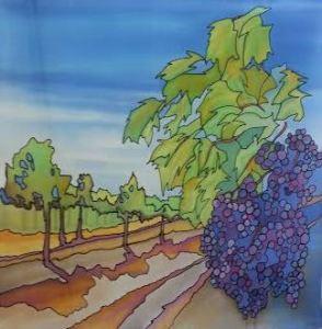 grapes SMALL FILE