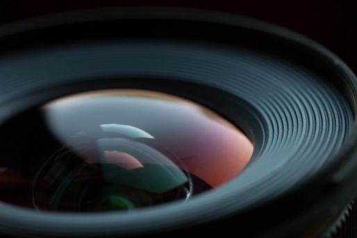 lense banner image.jpg