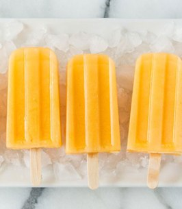 54ebe13ef063c_-_wd-15-cantaloupe-lime-popsicles-xl