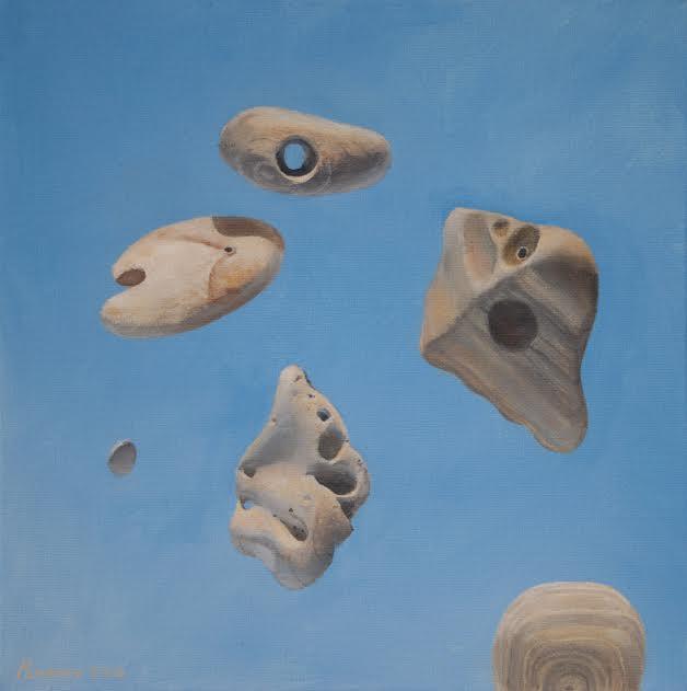 holey-rocks-oscar-pearson