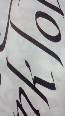 script-lettering-1