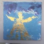 sue-lacabe-golden-angel