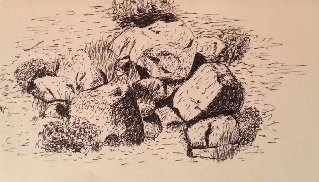 tom-frey-boulder-field-uniballpen