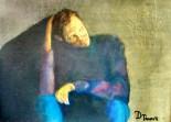 david-troxell
