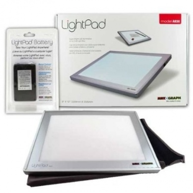 artograph-lightpad