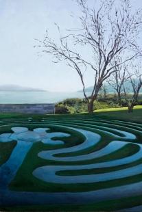 tracy-paz-labyrinth