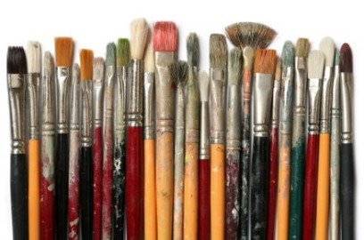 bristle brushes.jpg