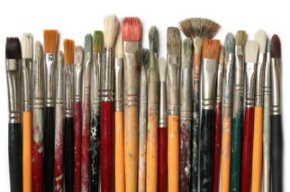 bristle brushes.jpg
