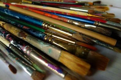 Paintbrush-Lots-Artist-Brush-Colors-Painting-Art-314698.jpg