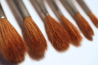 sable brushes.jpg