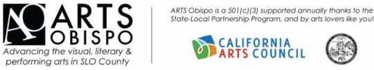 AO logo 2017