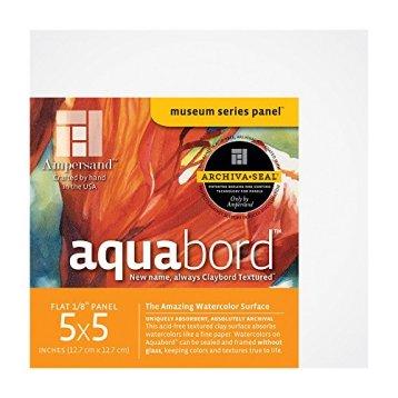 aquaboard