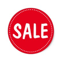 sale_retail_classic_round_sticker-rdf201ac8c3544ceea6d298783b2d0d1a_v9waf_8byvr_307