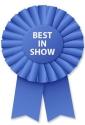 blog-show-1024x512.jpg