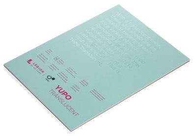 L21-YPT153WH912_Yupo_Translucent_9x12