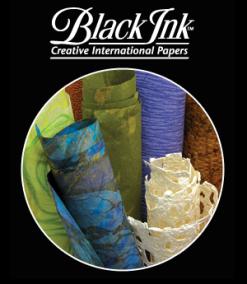 black-ink