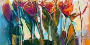 drew-flower-image (1)