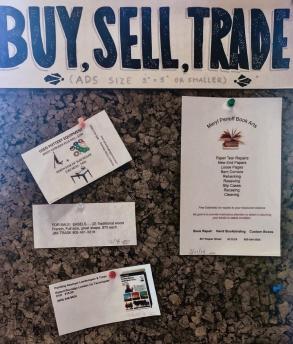 buy_sell-board.jpg
