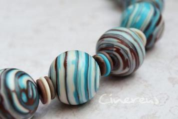 sculpey-beads-