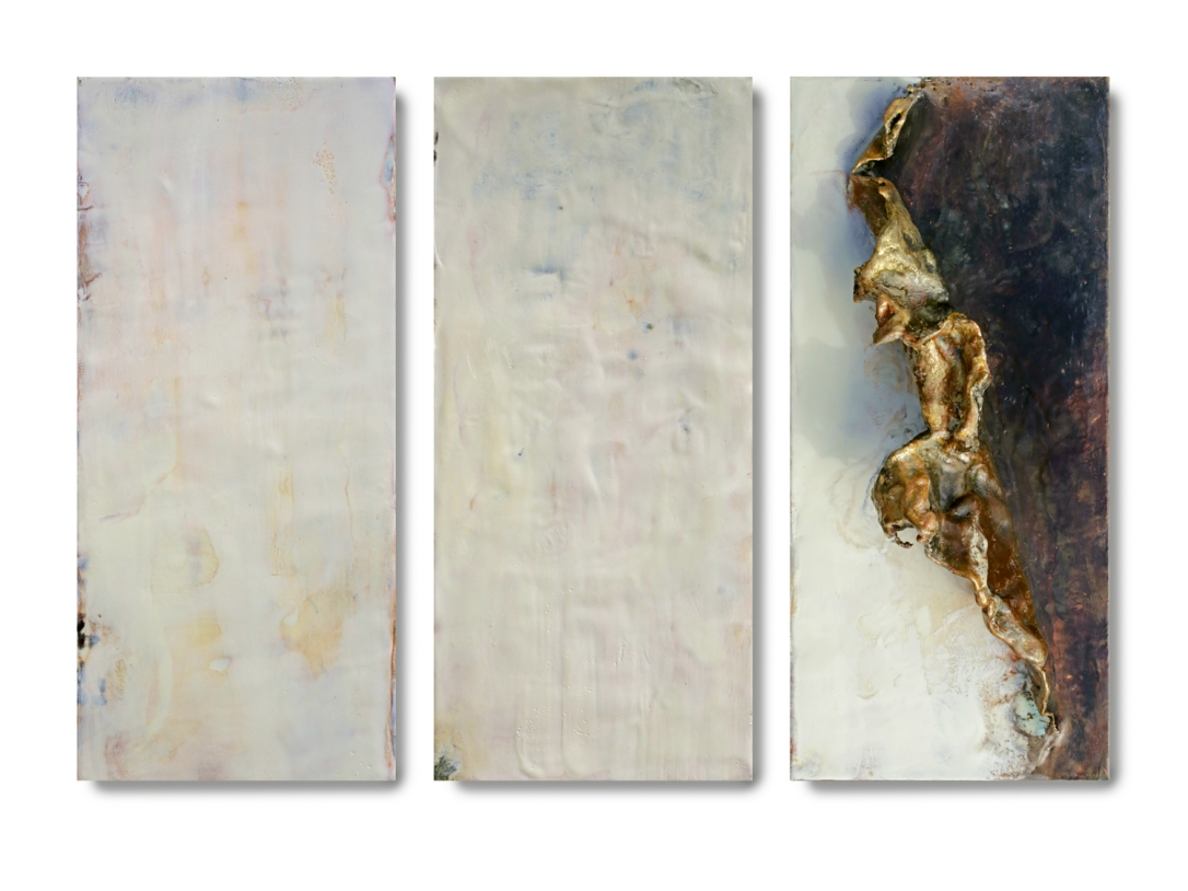 Ravaged_Tryptych_Small