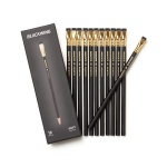 blackwing-soft