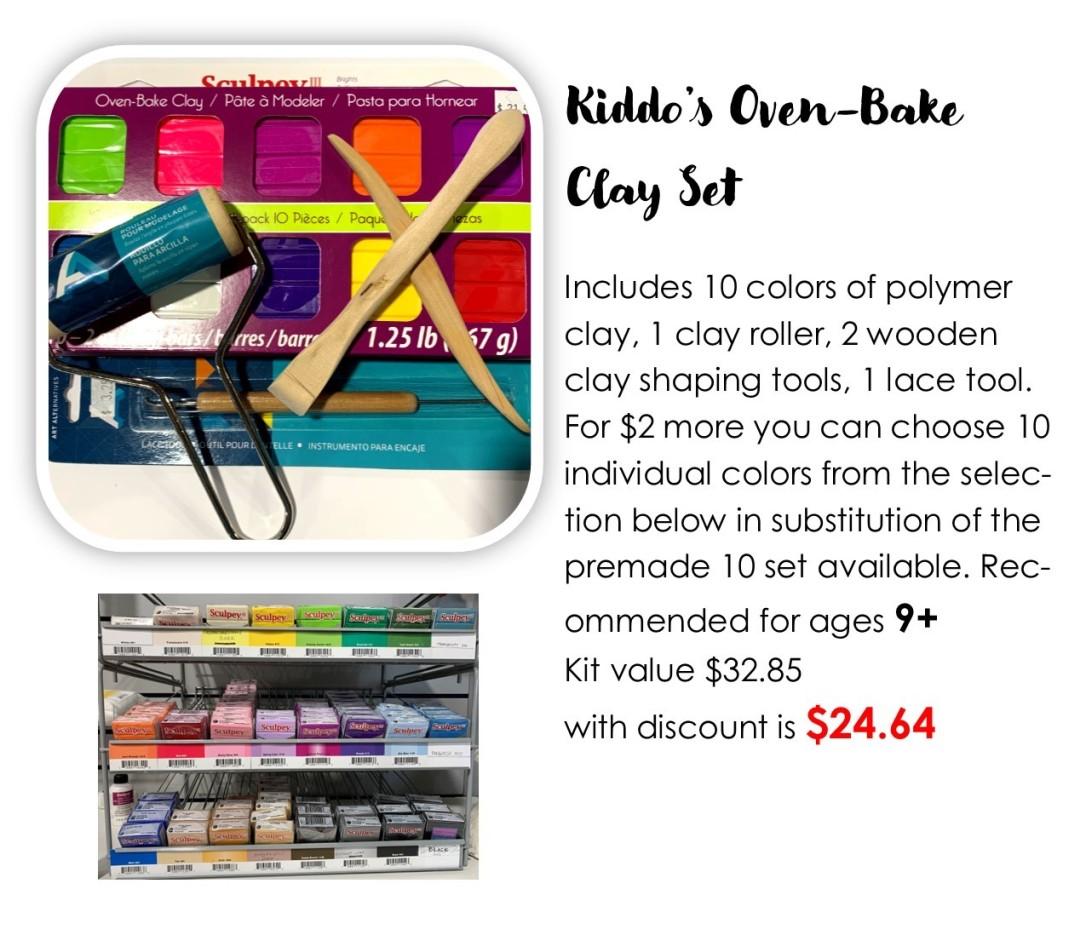 kiddos kit page 4